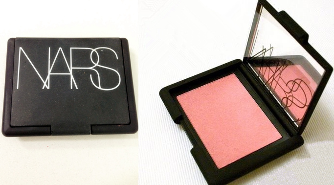 top-10-makeup-products-every-girl-must-have (3)