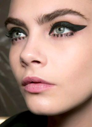 top-10-makeup-products-every-girl-must-have (5)