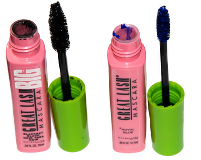 top-10-makeup-products-every-girl-must-have (8)