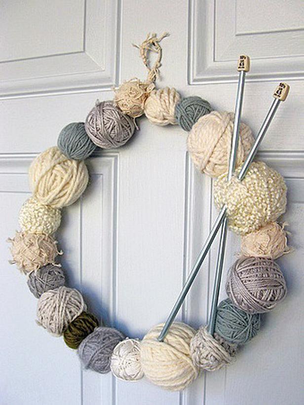 Best-Christmas-Wreath-Decorating-ideas (11)