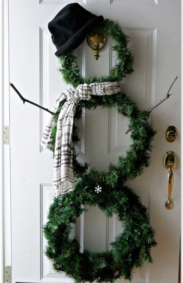 Best-Christmas-Wreath-Decorating-ideas (17)