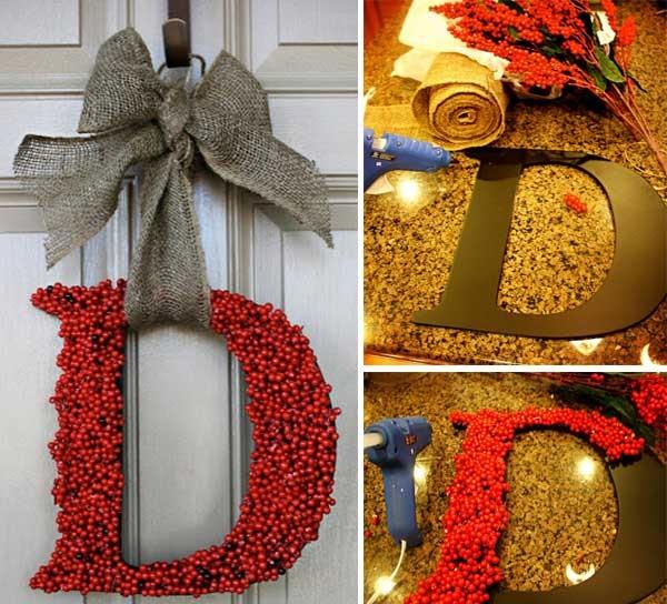 Best-Christmas-Wreath-Decorating-ideas (21)