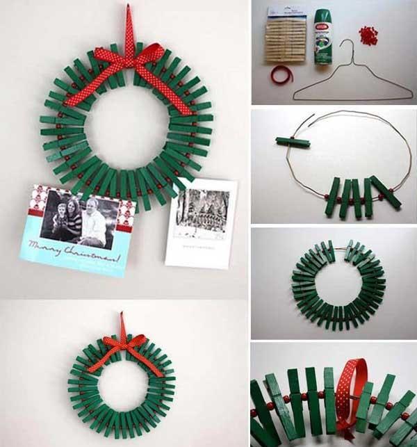Best-Christmas-Wreath-Decorating-ideas (23)