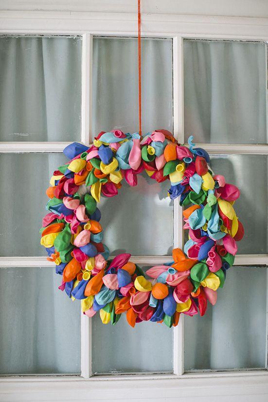 Best-Christmas-Wreath-Decorating-ideas (9)