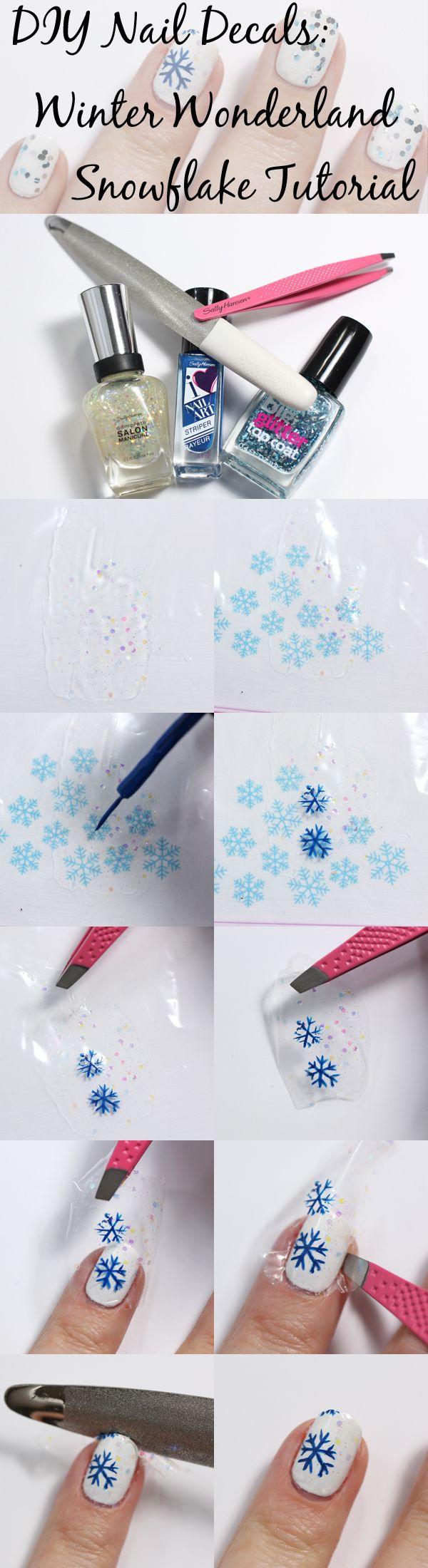 Last-Minute-Christmas-Nail-Art-Hacks-n-Tricks (14)