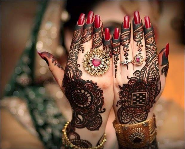 Tips-to-make-henna-or-mehndi-darker (13)