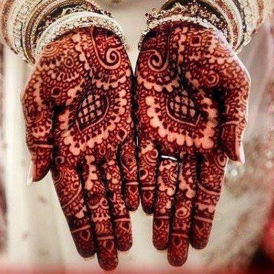 Tips-to-make-henna-or-mehndi-darker (3)