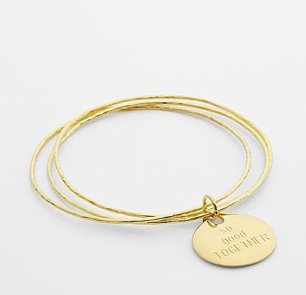 Trendy-Christmas-Gift-ideas-for-Teenage-Girls (9)