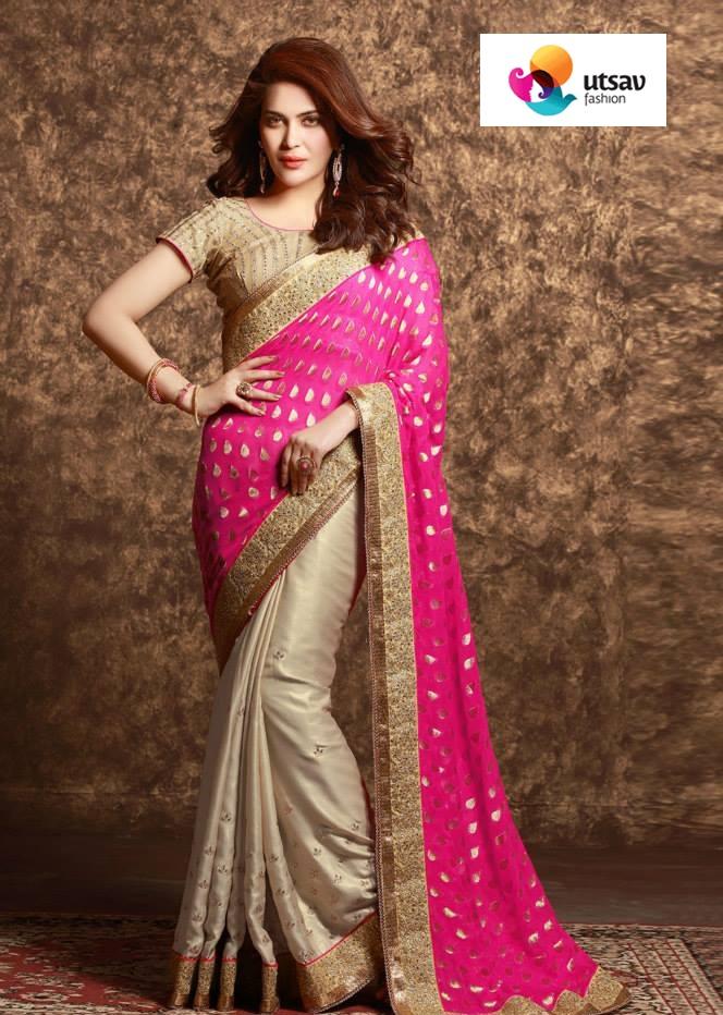 Indian-Designer-Banarasi-Saree-Designs (13)