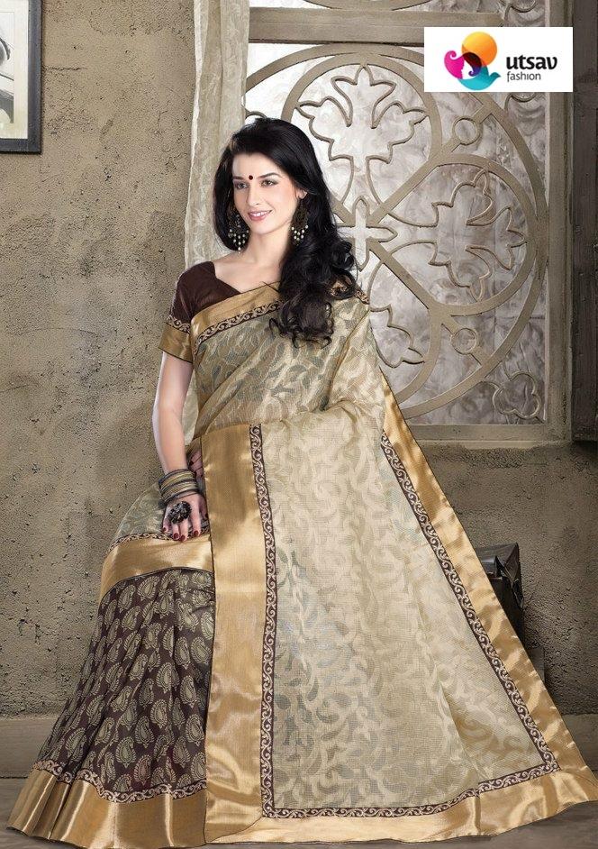 Indian-Designer-Banarasi-Saree-Designs (16)
