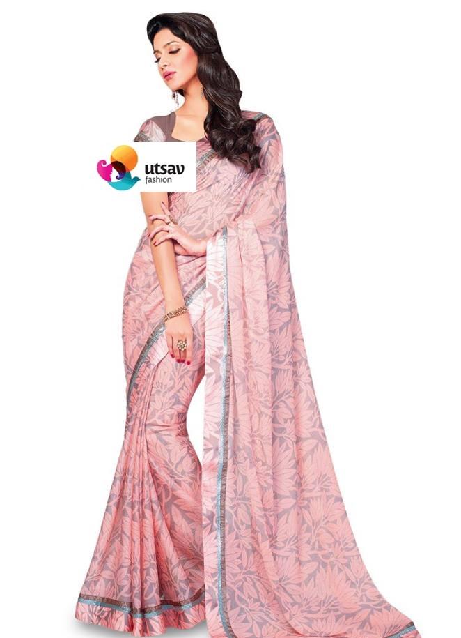 Indian-Designer-Banarasi-Saree-Designs (24)
