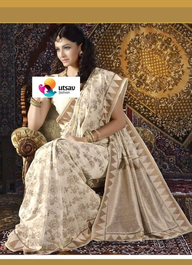 Indian-Designer-Banarasi-Saree-Designs (25)