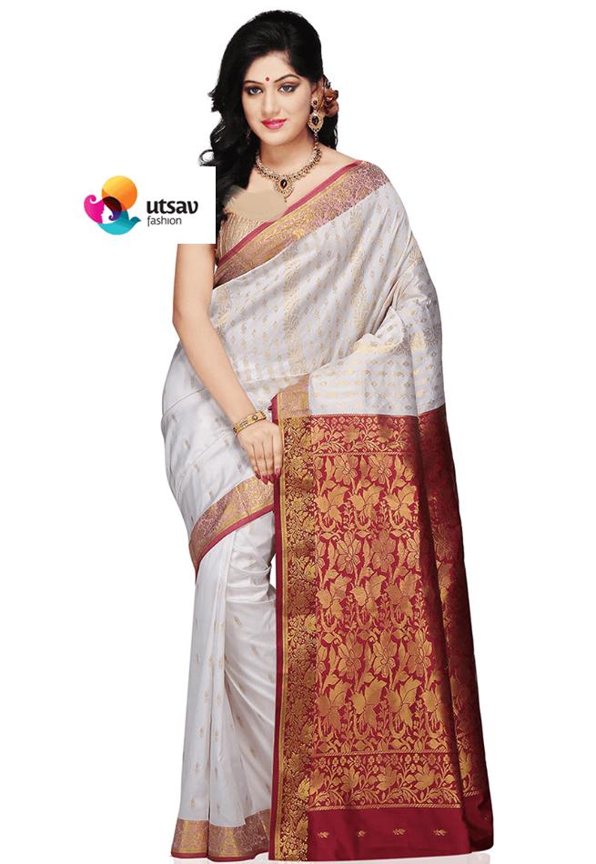 Indian-Designer-Banarasi-Saree-Designs (3)
