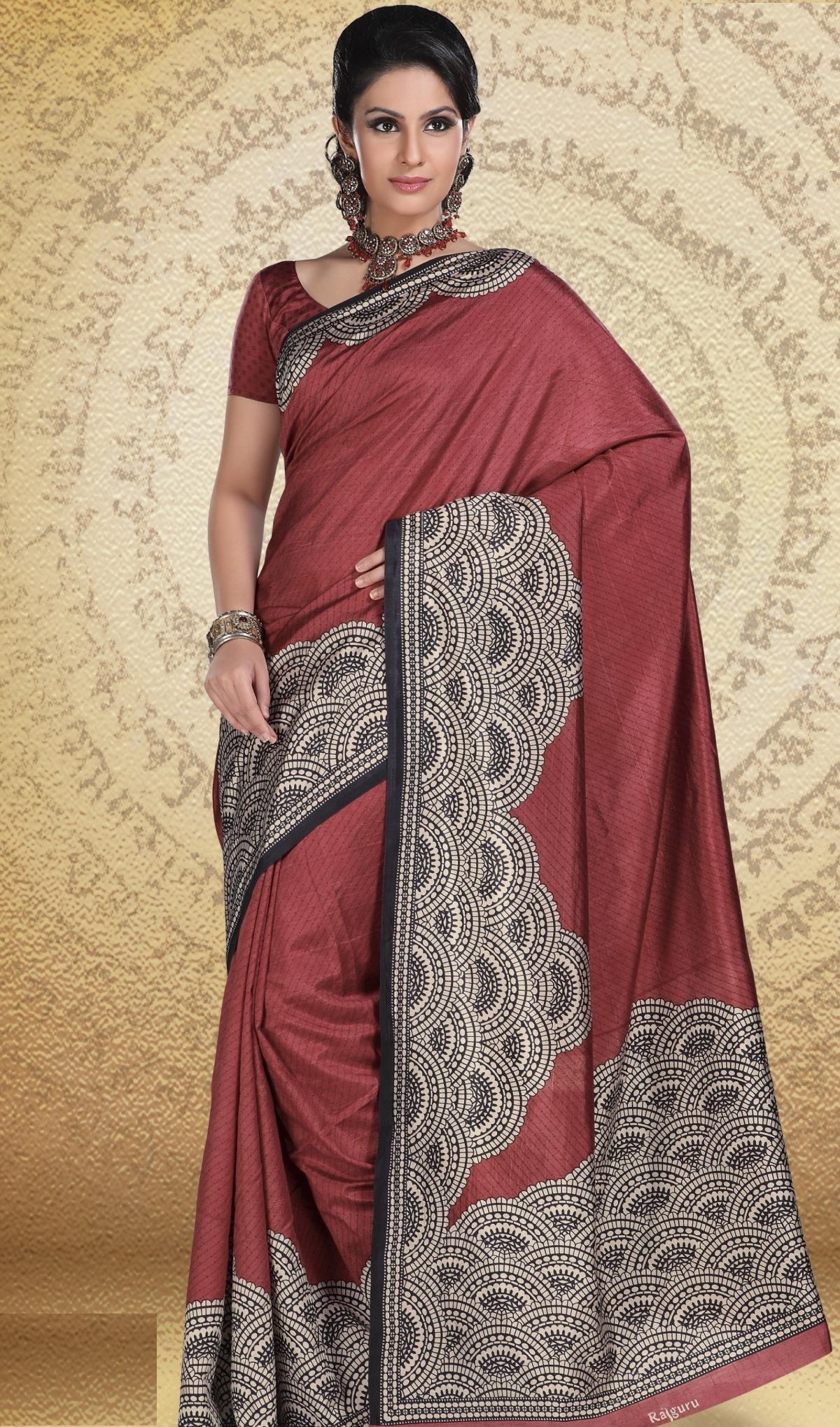 Indian-Designer-Banarasi-Saree-Designs (31)