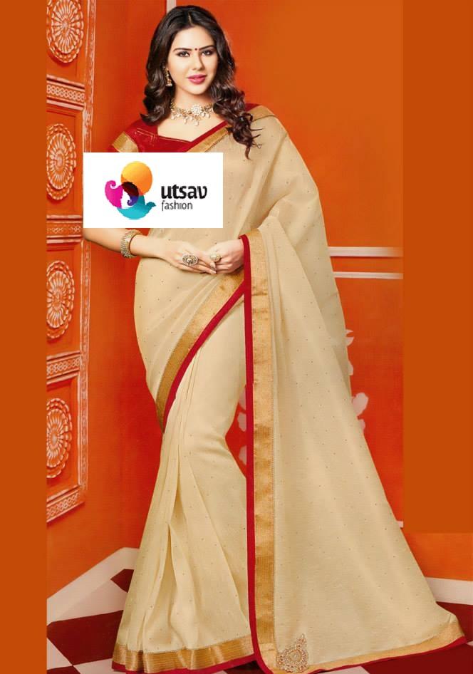 Indian-Designer-Banarasi-Saree-Designs (8)
