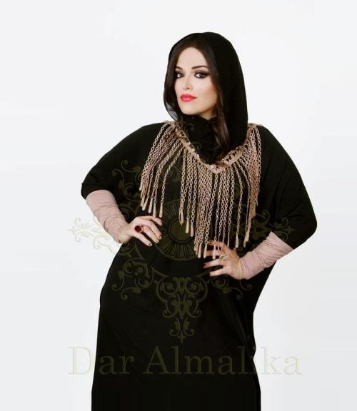 Latest-Formal-embroidered-Abaya-Designs (12)