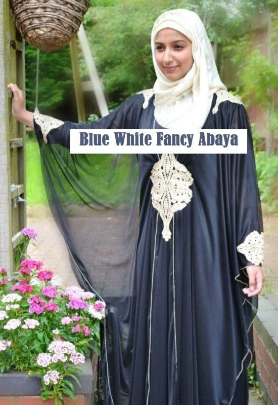 Latest-Formal-embroidered-Abaya-Designs (22)