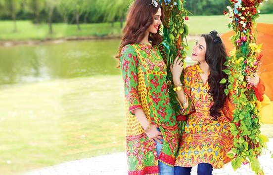 Nishat-Linen-Fashion (10)