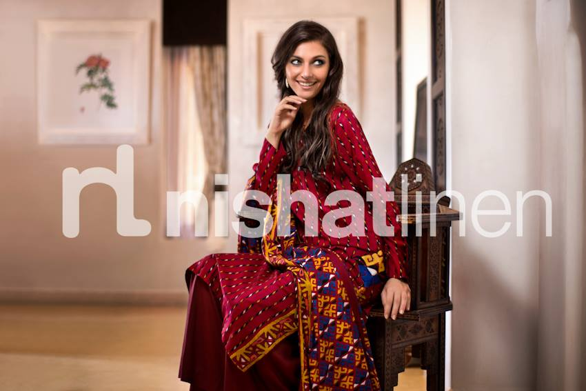 Nishat-Linen-Fashion (18)