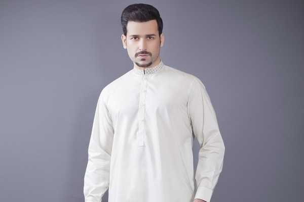 Nishat-Linen-Fashion (19)