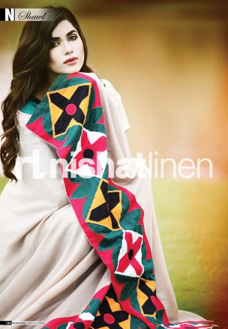 Nishat-Linen-Fashion (21)