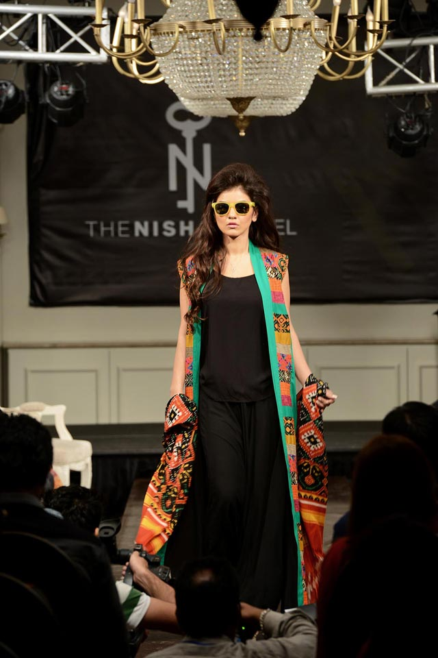 Nishat-Linen-Fashion (23)