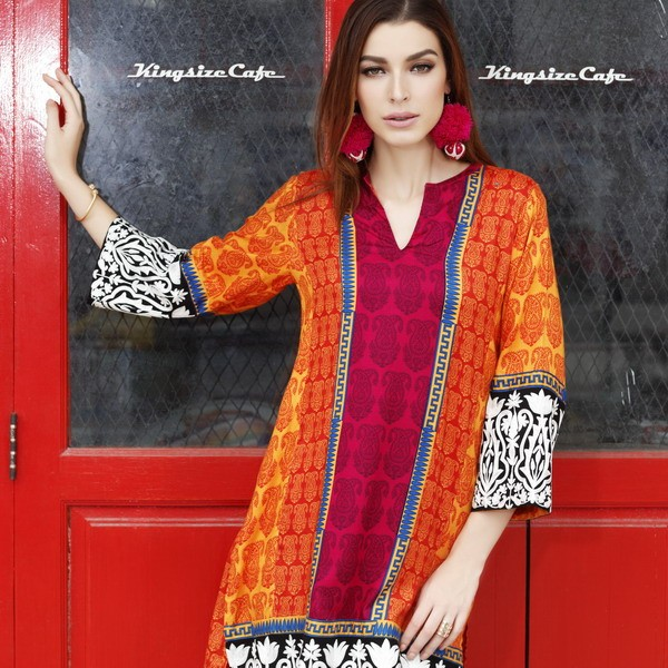 Nishat-Linen-Fashion (25)