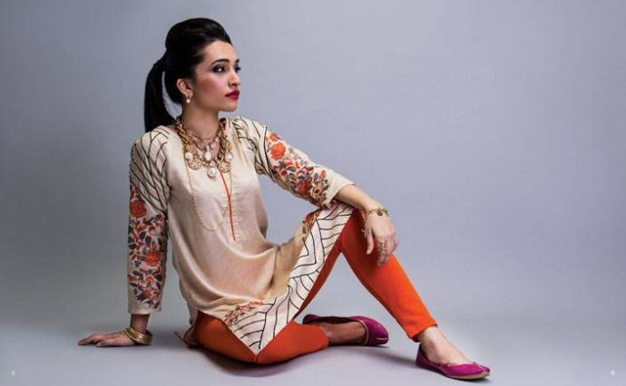 Nishat-Linen-Fashion (7)