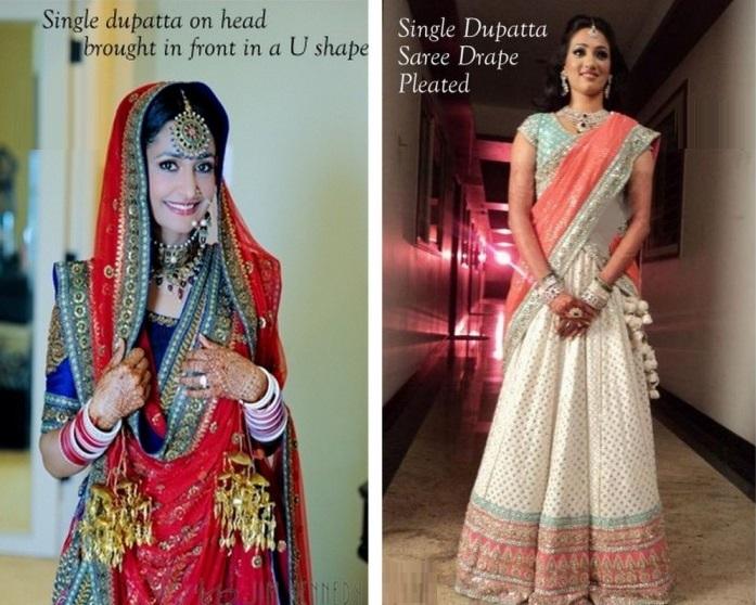 Pakistani-Bridal-Dupatta-Setting-Styles-and-Trends (20)