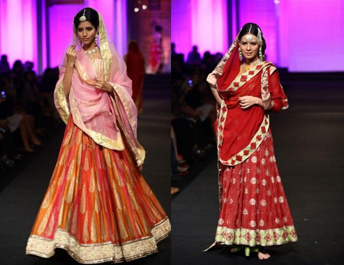 Pakistani-Bridal-Dupatta-Setting-Styles-and-Trends (26)