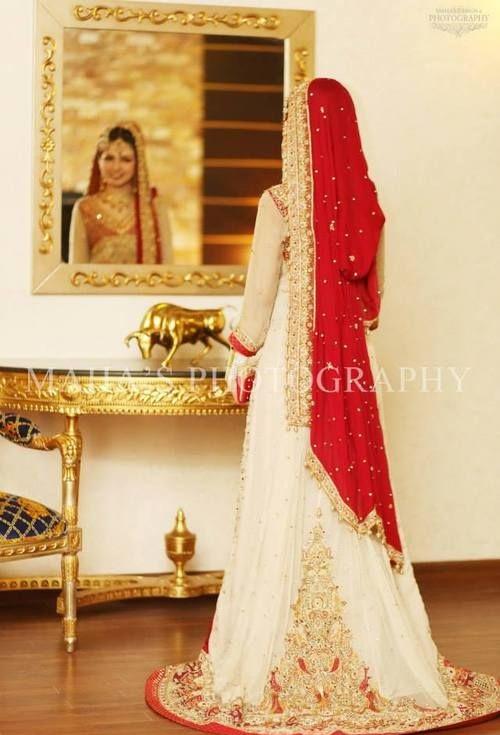 Pakistani-Bridal-Dupatta-Setting-Styles-and-Trends (5)