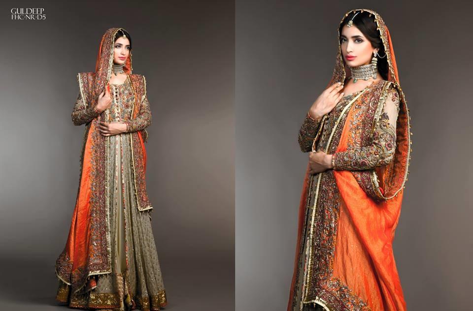 Pakistani-Bridal-Dupatta-Setting-Styles-and-Trends (6)