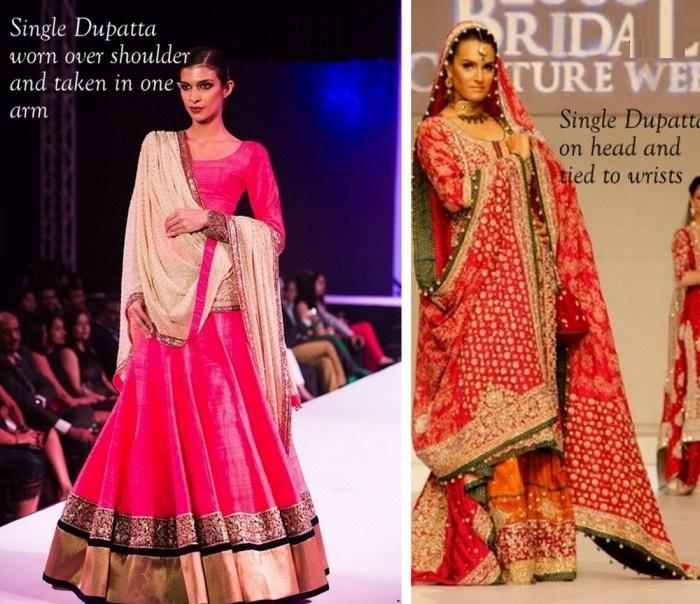 Pakistani-Bridal-Dupatta-Setting-Styles-and-Trends (8)