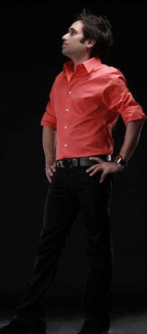 Asim-Jofa- Fashion-Designer-Profile (2)