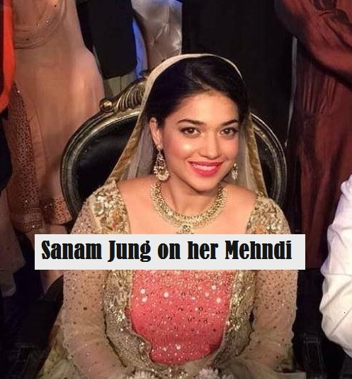 Sanam-Jung-Biography-and-Mehndi-Pictures (11)