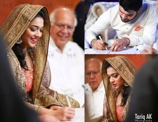 Sanam-Jung-Biography-and-Nikah-Pictures (1)