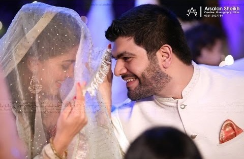 Sanam-Jung-Biography-and-Nikah-Pictures (3)