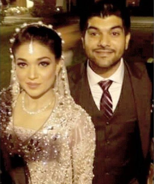 Sanam-Jung-Biography-and-Walima-Pictures (1)