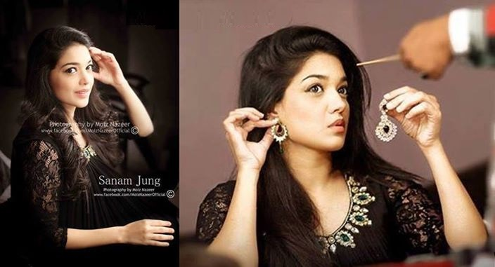 Sanam-Jung-Biography-and-wedding-Pictures (28)