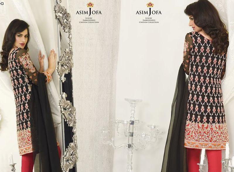 latest-designs-by-Asim-jofa (1)