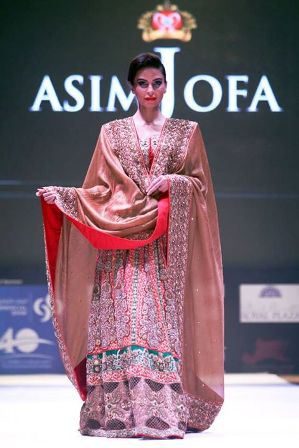 latest-designs-by-Asim-jofa (14)