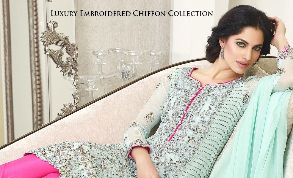 latest-designs-by-Asim-jofa (16)