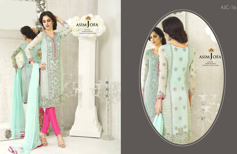 latest-designs-by-Asim-jofa (8)