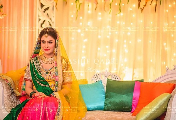 Ayeza-Khan-Mehndi-photo-shoot (5)