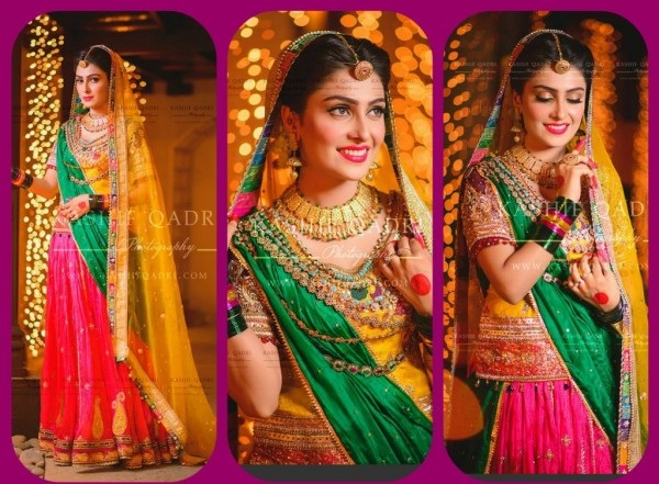 Ayeza-Khan-Mehndi-photo-shoot (8)