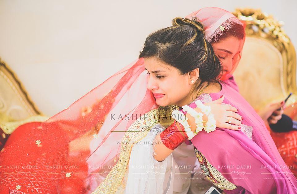 Ayeza-Khan-Nikah-Pictures (1)