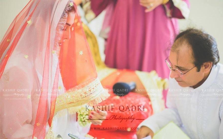 Ayeza-Khan-Nikah-Pictures (4)