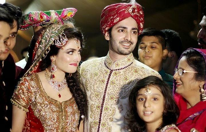Ayeza-Khan-Rukhsati-pictures (1)