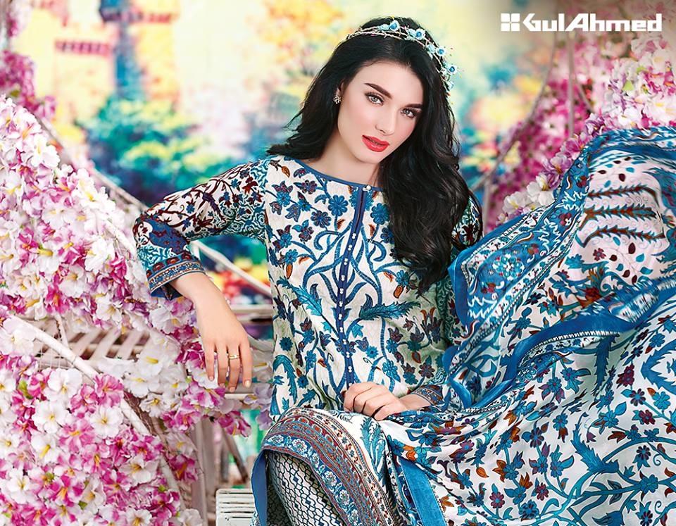 Gul-Ahmed-Summer-Catalog-2016-2017 (11)