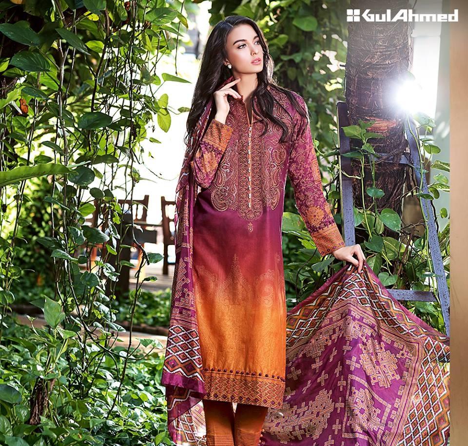 Gul-Ahmed-Summer-Catalog-2016-2017 (12)